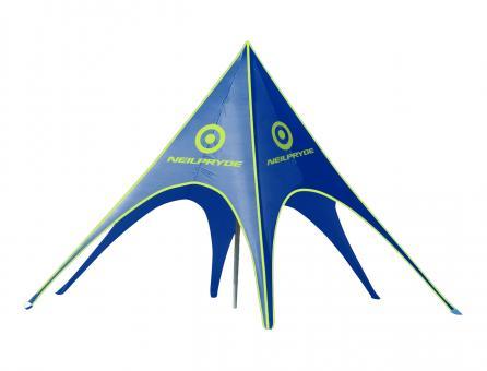 NeilPryde Star Tent