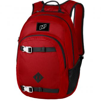 NP Surf Backpack