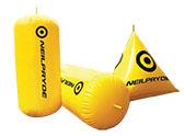 NP WS Buoy Cylinder 2mx1m