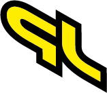 JP SailLogoSticker 68x30,7 inv
