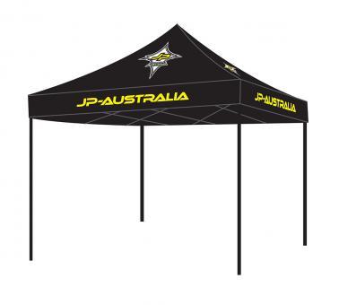 JP Tent Frame 3x3m