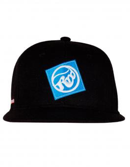17 RRD Royal Crown Cap